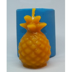 Ananás silikónová forma na...